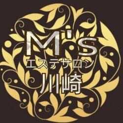 M'sエステサロン川崎