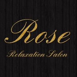Relaxation-Rose-