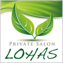 Private Salon LOHAS