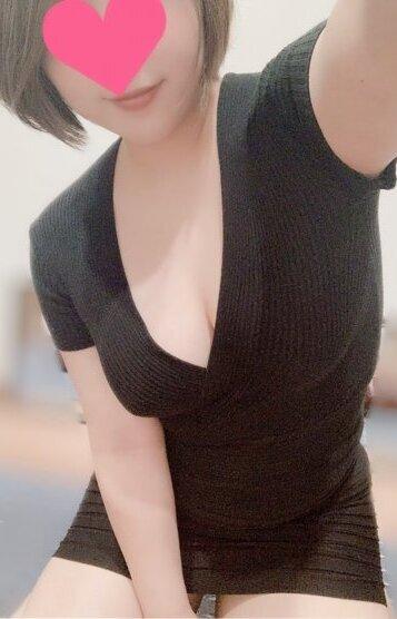 栞菜(かんな)