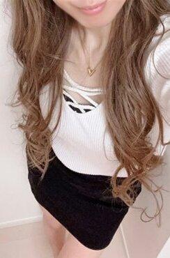 戸田 恵梨香
