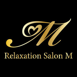 Relaxation Salon M