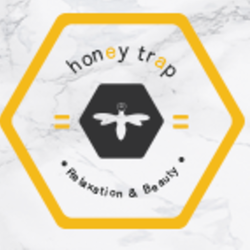 honey trap 山形店