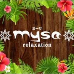 relaxation mysa