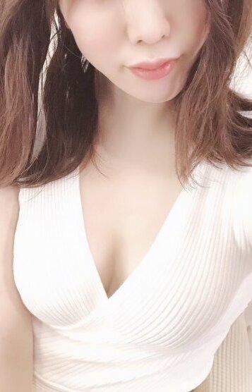吉村 紗織